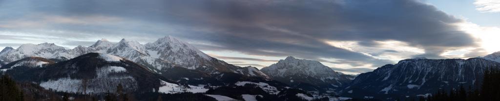 IMG_4545 Panorama