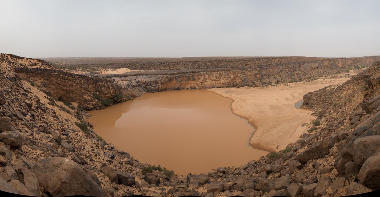 IMG_4023 Panorama